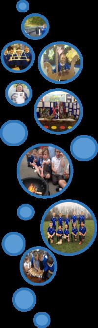 Our Curriculum | Ryecroft Academy